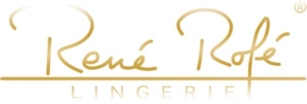 René Rofé Lingerie