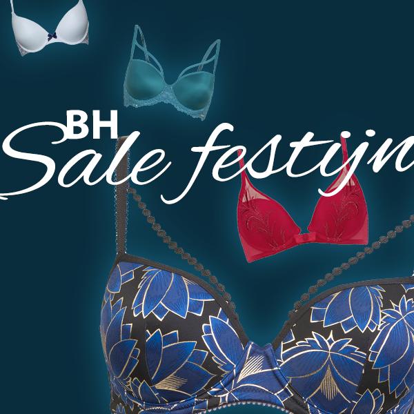 BH Sale Festijn