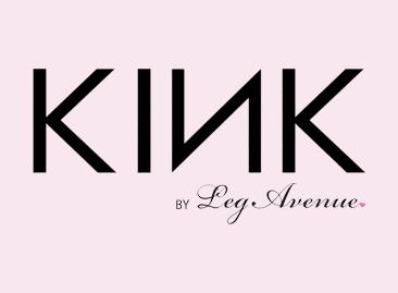 KINK by Leg Avenuei