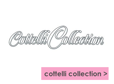 Cottelli Collection