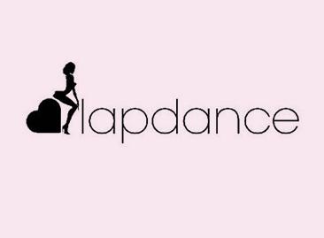 Lapdance Lingerie