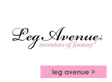 Leg Avenuei