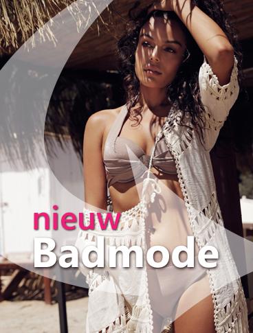 Badmode