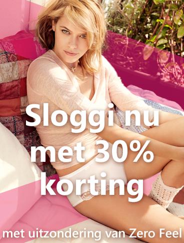 Sloggie Sale