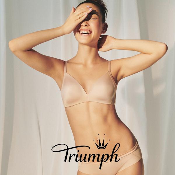 Triumph Lingerie
