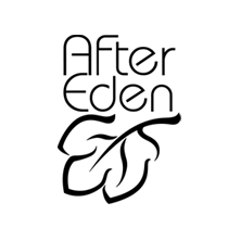After Eden Lingerie