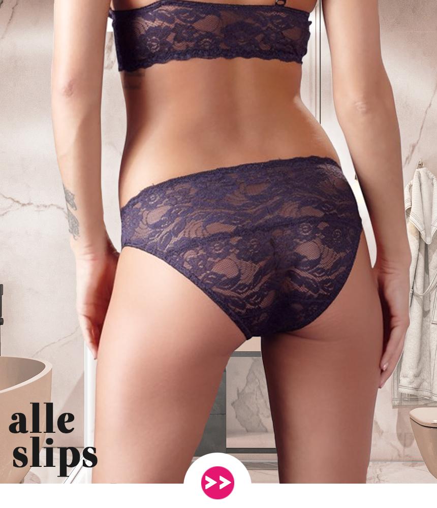 Sexy Slips