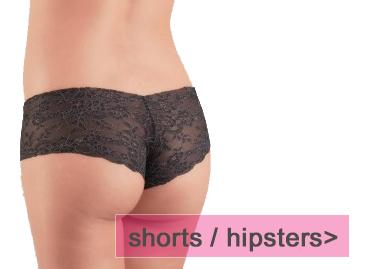 Short Hipster kopen